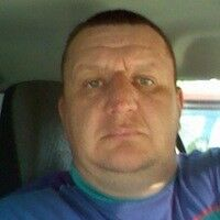 Фото мужчины Дмитрий, Иваново, Россия, 42