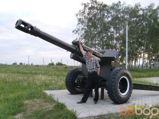 Фото мужчины Сергей, Воронеж, Россия, 45