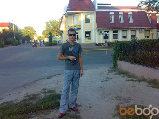 Фото мужчины Мудрый гуру, Винница, Украина, 29