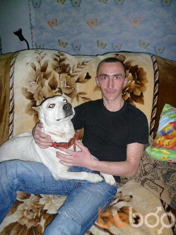 Фото мужчины Илья, Бельцы, Молдова, 39