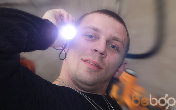 Фото мужчины balbes, Гомель, Беларусь, 34