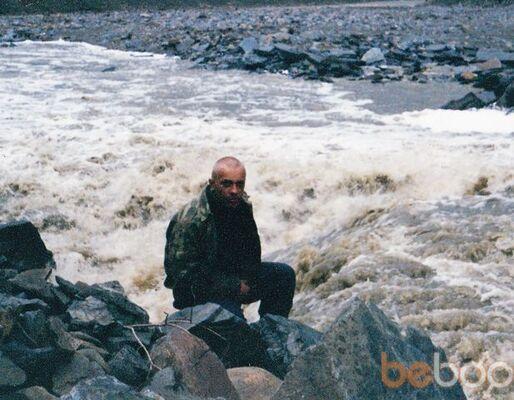 Фото мужчины mihno, Минск, Беларусь, 32
