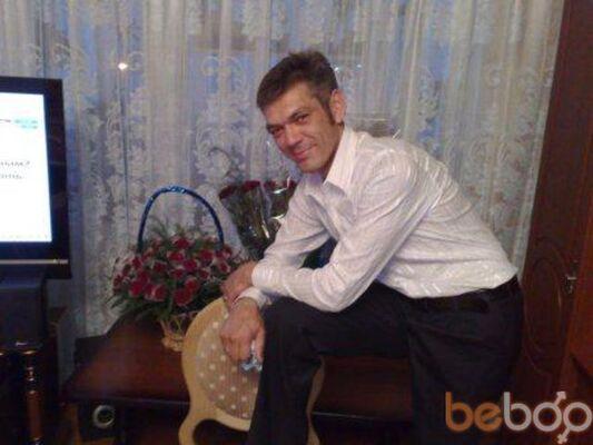 Фото мужчины Alex22SM, Ташкент, Узбекистан, 37