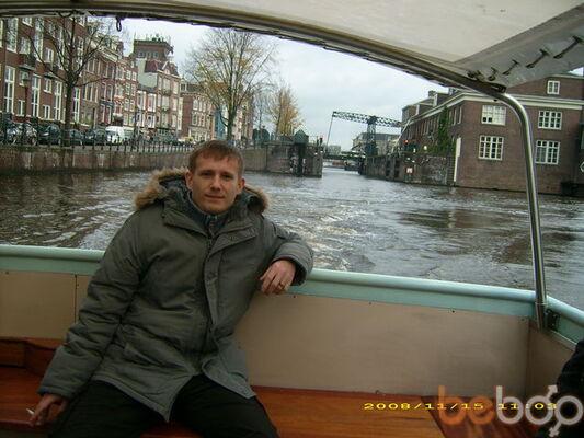 Фото мужчины karpik9, Гомель, Беларусь, 34