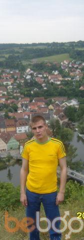 Фото мужчины Андрей, Ленинск-Кузнецкий, Россия, 29