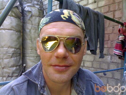 Фото мужчины БЕЛЫЙ, Одесса, Украина, 47