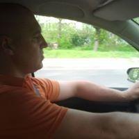 Фото мужчины Denis, Варшава, США, 33