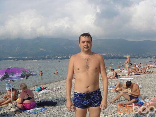 Фото мужчины alexej78, Москва, Россия, 40
