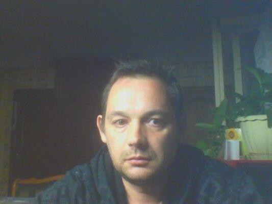 Фото мужчины кунеку, Белореченск, Россия, 38