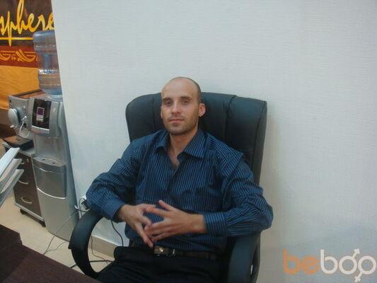 Фото мужчины LigaE, Москва, Россия, 33