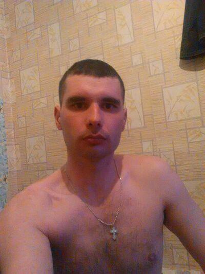 Фото мужчины Роман, Хабаровск, Россия, 33