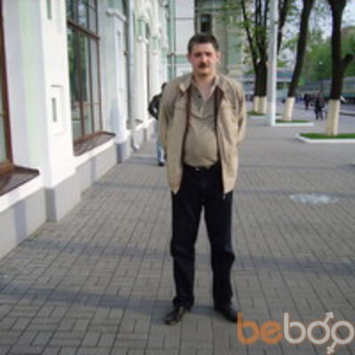 Фото мужчины вася, Феодосия, Россия, 37