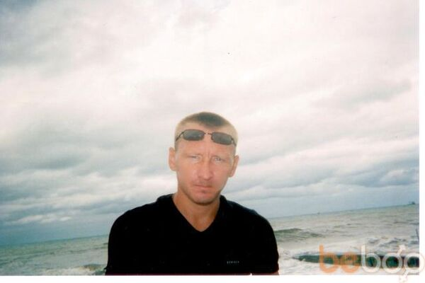 Фото мужчины Alpalych, Сочи, Россия, 41