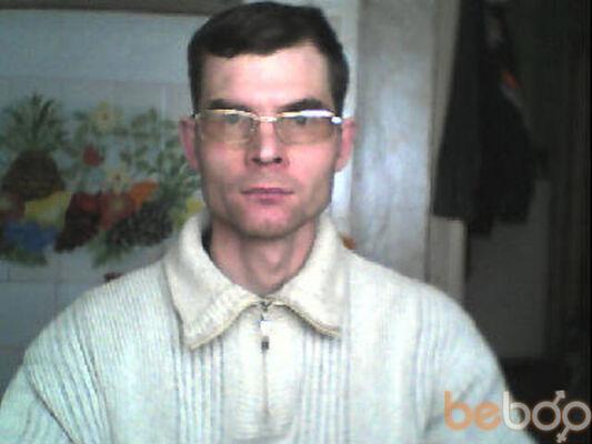 Фото мужчины vitegan74, Казань, Россия, 44