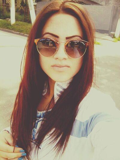 Фото девушки Ася, Кишинев, Молдова, 20