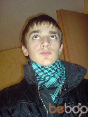 Фото мужчины пиши смс, Киев, Украина, 25