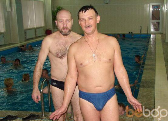 Фото мужчины tvlad, Москва, Россия, 55