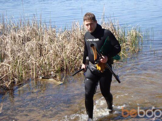 Фото мужчины alex844844, Володарск, Россия, 33