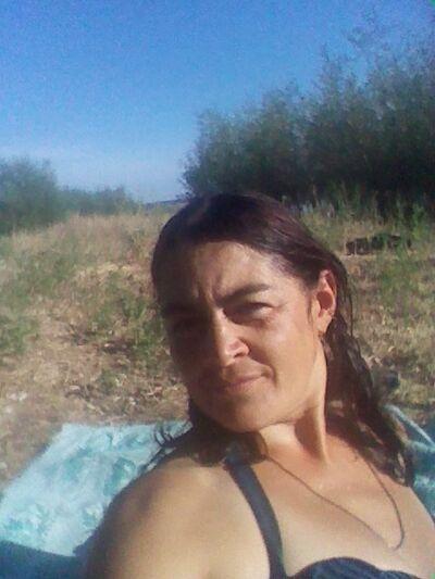 Фото девушки иришка, Дубоссары, Молдова, 40