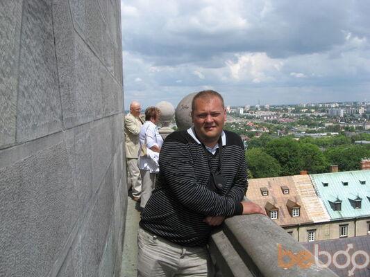 Фото мужчины gansik, Минск, Беларусь, 37