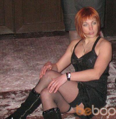 Фото девушки Комсомолка, Минск, Беларусь, 35
