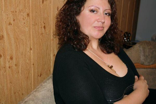 Женщина ищет любовника москва с номером телефона