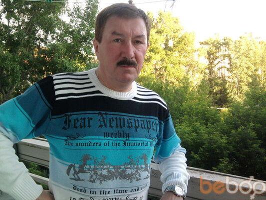 Фото мужчины Эдгар, Раменское, Россия, 56
