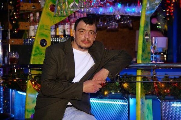 Фото мужчины Вадим, Краснодар, Россия, 34