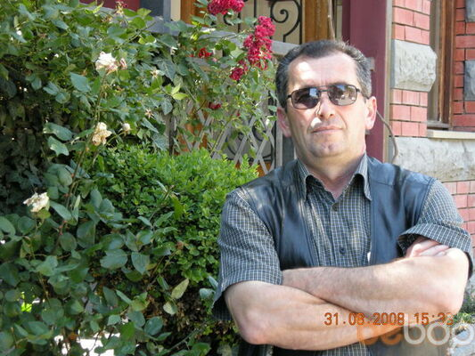 Фото мужчины hunho, Тбилиси, Грузия, 53