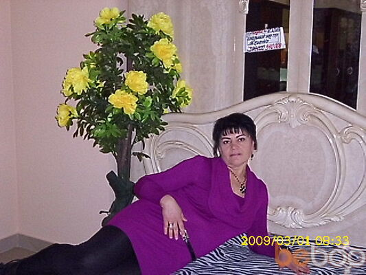 Фото девушки Torina45, Темиртау, Казахстан, 52