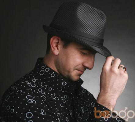 Фото мужчины kovboy, Ташкент, Узбекистан, 40