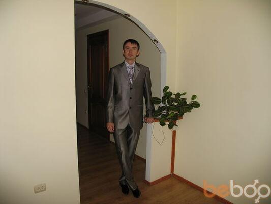 Фото мужчины rameg, Ровно, Украина, 28