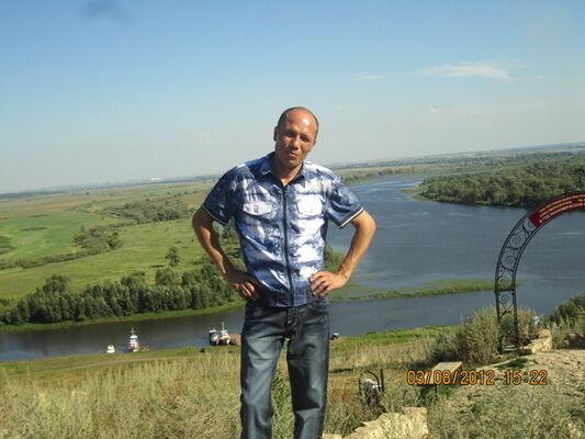 Фото мужчины Сергей, Набережные челны, Россия, 40
