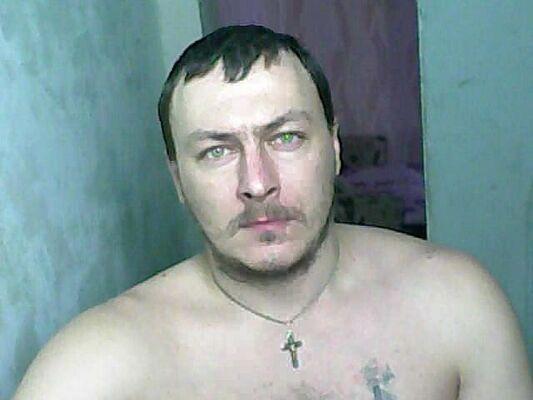 Фото мужчины ivan, Красноярск, Россия, 36