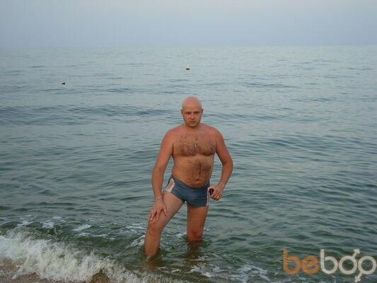 Фото мужчины rus77, Запорожье, Украина, 40