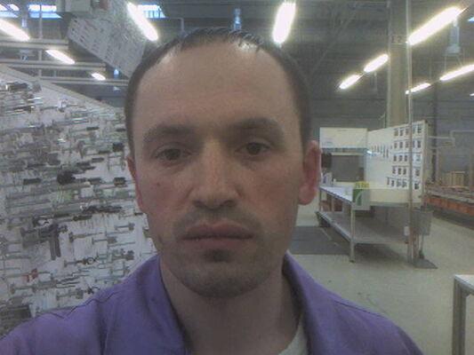Фото мужчины Andriy, Луцк, Украина, 36