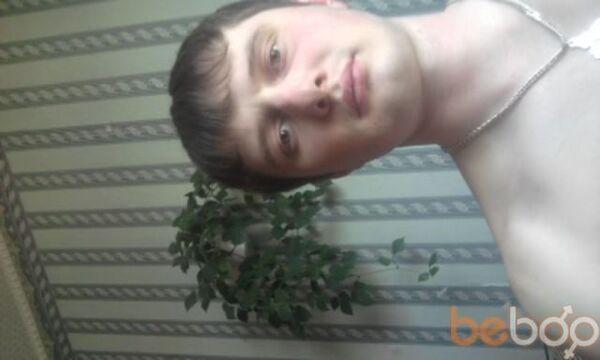 Фото мужчины Артур, Улан-Удэ, Россия, 30