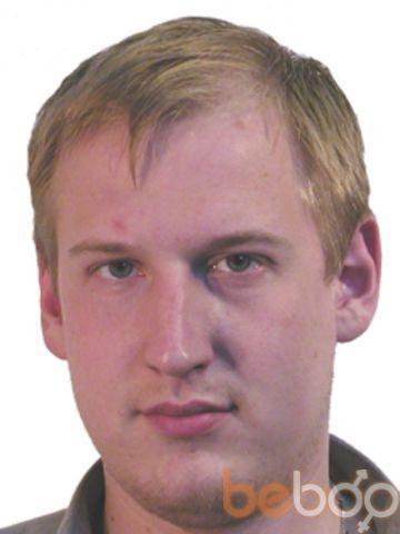 Фото мужчины Юрий, Нальчик, Россия, 37