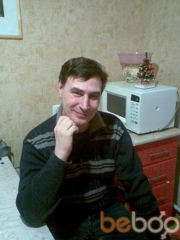 Фото мужчины пахин, Липецк, Россия, 41