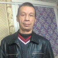 Фото мужчины Михаил, Самара, Россия, 49