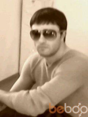 Фото мужчины Arthur, Ереван, Армения, 31