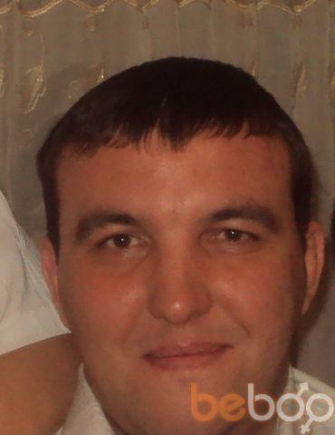 Фото мужчины Саша, Лида, Беларусь, 39