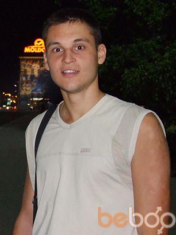 Фото мужчины olejek, Кишинев, Молдова, 34