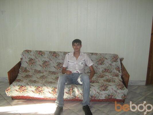 Фото мужчины Vlad, Костанай, Казахстан, 26