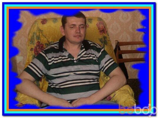Фото мужчины igor0033, Севастополь, Россия, 41
