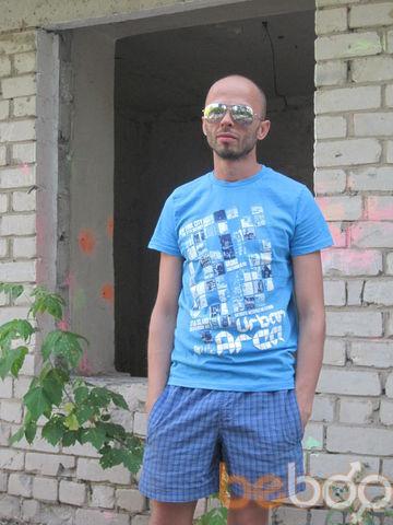 Фото мужчины felixdima, Тольятти, Россия, 38