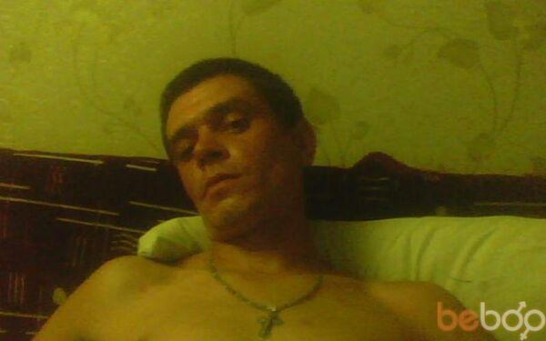 Фото мужчины den030983, Днепропетровск, Украина, 34