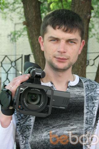 Фото мужчины ihti, Минск, Беларусь, 37