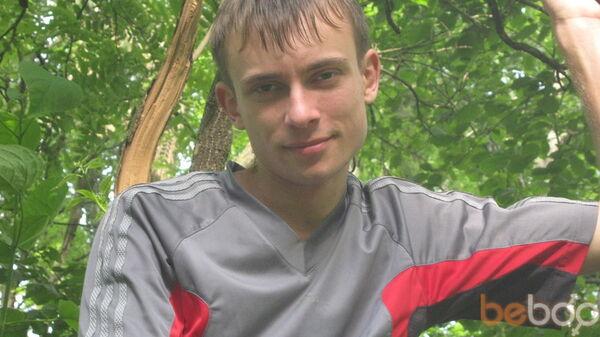 Фото мужчины Vadimi4, Кишинев, Молдова, 29