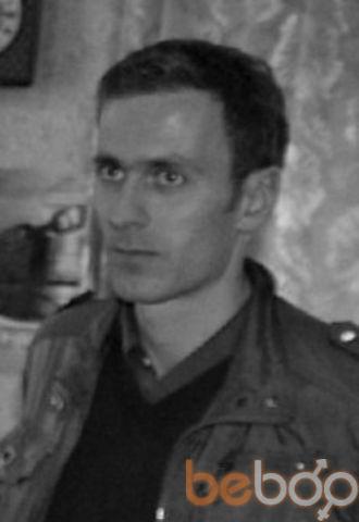 Фото мужчины jeka, Бендеры, Молдова, 36